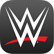 WWE by WWE Inc.
