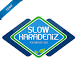 Slow Karadeniz FM by Play Medya