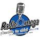 Grupo Omega Yunguyo