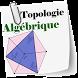 Cours de Topologie Algébrique by APLUS