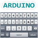 Tastiera per display Arduino by mauro migliorati