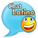 Chat Latino - Latin Chat by cynthiapampa