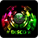 Disco Ball Party by KinGame