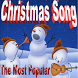 Most Popular Christmas Song by Best Christian Apps