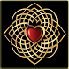 Любовное гадание Таро Манара by JulaSoftware