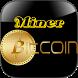 Bitcoin Faucet Miner by OmahApkRembang