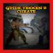 Guide Tekken 5 Cheats by Alguide Enterprise