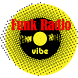 Funk Music Radio Stations by AMSApps