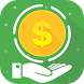 Insta Money - Earn Money & Paytm Cash by Creative Gamez Studio