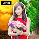 Photo Background Eraser by Design Art Studio