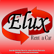 Elux by GPC Computer Software