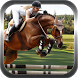 World Horse Racing 3D - Derby by Bubble Fish Games - Action & Simulator Fun