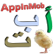 Arabic Alphabets - letters by Katkuti-AppInMob