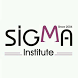 Sigma Institute by CareerLift