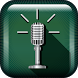 Change Voice & Sound Recorder by Monte Prestigio Inc