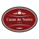 Casas do Teatro by Coolguide4you