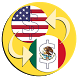 Mexican Peso Dollar converter by Currency Converter Apps