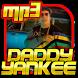 Daddy Yankee - Dura Mp3 Nuevo Reggaeton Mix 2018 by dev selena
