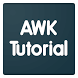 Learn AWK by Daily Tutorials