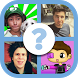 Cuál Youtuber Es? by DAM APPS