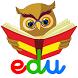 Aprender a Leer - Silabario by Edu'Apps