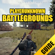 Guide for PlayerUnknown's Battlegrounds by Full Stat