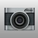 RitmixCam by Fusion Next Inc.