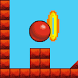 Bounce Classic by HUD Games