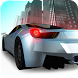 Highway Racer : No Limit by IsAndroid