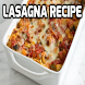 Lasagna Recipe by Playbe Studio Apps