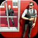 Secret Agent Spy Mission Game by Legends Storm Studios - Racing Action Sim Games