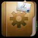 SmartWidget: Smart Shortcuts by RmDroider