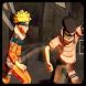 Ultimate: Ninja Heroes by Kangaroo Electric Suzy