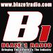 Blaze 1 Radio by Nobex Technologies