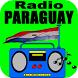 Radio Paraguay by Descargar App AHORA