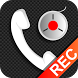 Automatic Call Recorder by Prime Studio Apps
