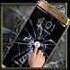 Broken Screen : Crack Screen