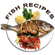 Fish Recipes by SDapps