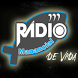 Rádio Manancial de Vida by Wrstreaming