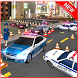 Modern Police Car Free Parking by Soft_Tech Gaming Studio