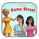 Guide & Tips Home street by deve1 apps2
