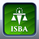 Indiana State Bar Association by TripBuilder, Inc.