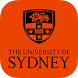 University of Sydney Info Day by The University of Sydney