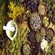 Tamil Herbal & Siddha Remedies