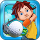 Golf Championship by CanadaDroid