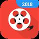 HD Movies Streaming by KANSAS dev.