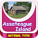 Assateague National Park