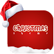 Christmas Theme and Launcher by Ezegut Technologies