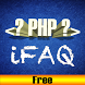 Top 111 PHP Interview Question by Gunjan Karun
