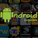 Site Android-Logiciels.fr by Android-Logiciels.fr